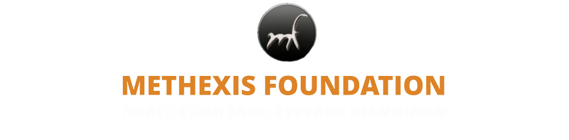 METHEXIS FOUNDATION